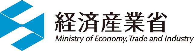 SDGs/ESG投資研究会